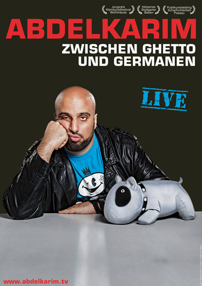 heute show folge 1